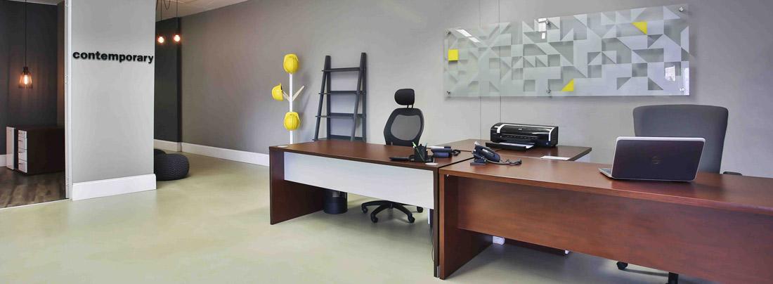 ksc_design_office4